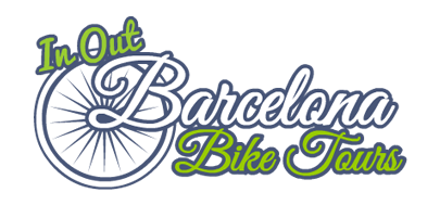 In out barcelona bike tours